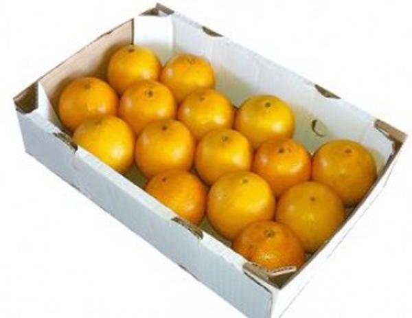 box of navels