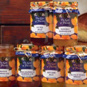 Florida Marmalades