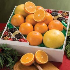 Premium Citrus Pack